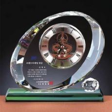 YSC0294-시계상패