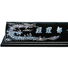 YSN14213-70cm/80cm/100cm