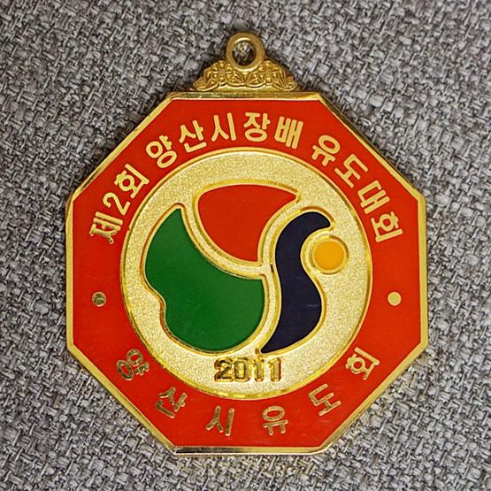 YSB14620-메달